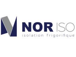 Noriso Isolation frigorifique