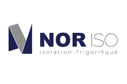 Noriso - Isolation Frigorifique