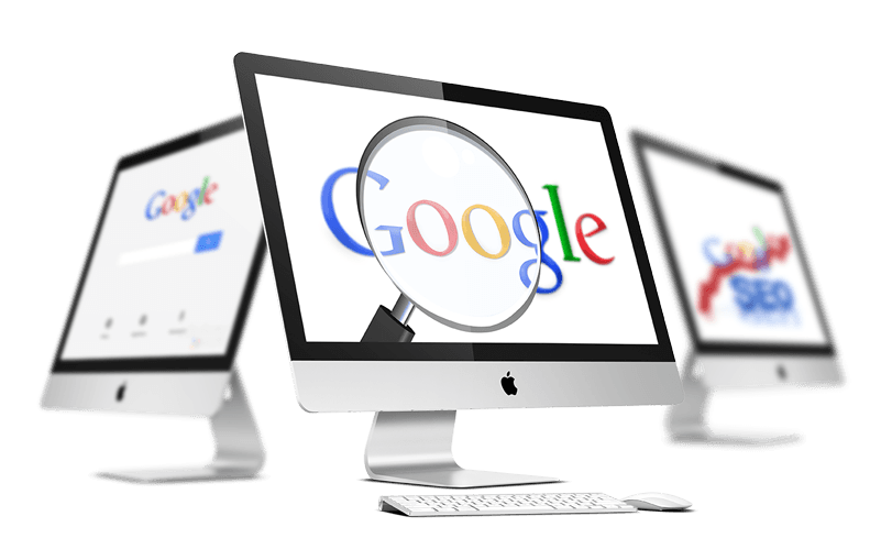 SEO Refrencement Google friendly