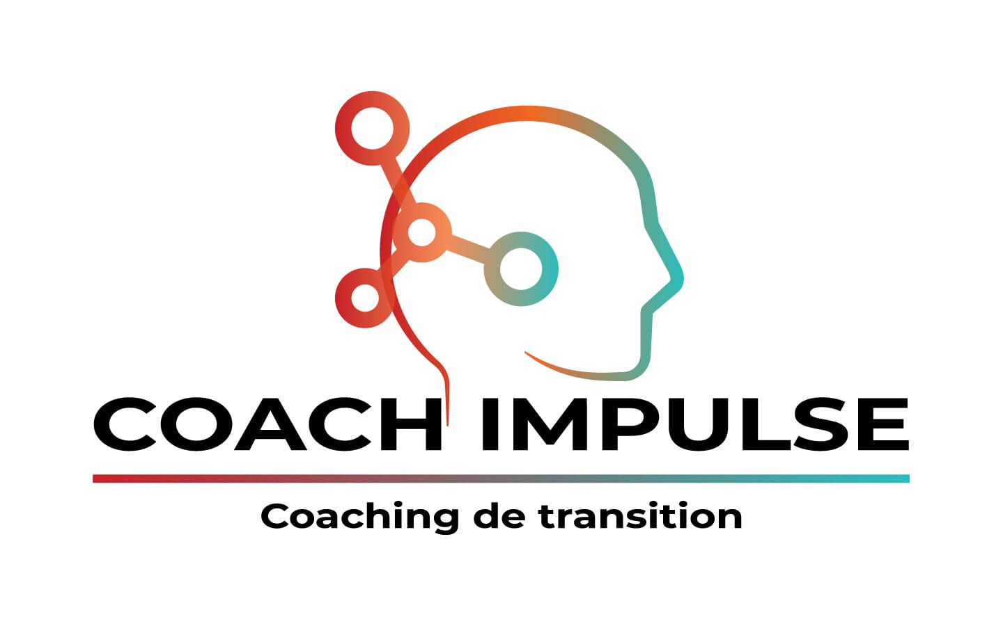 Coach Impulse Coaching de Transition
