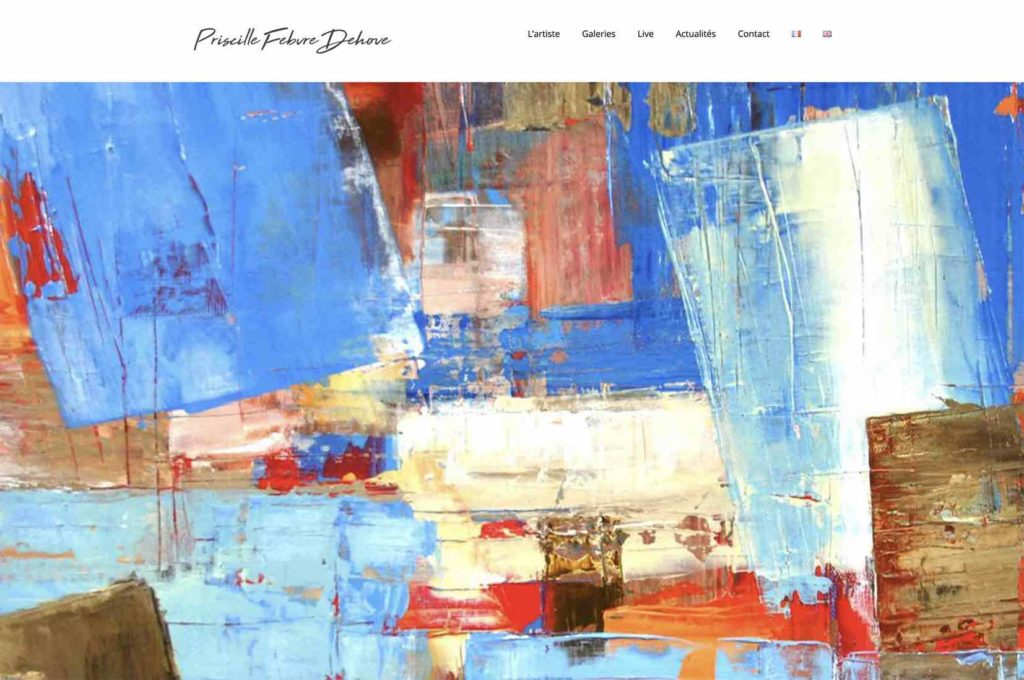 Priscille-Febvre-Dehove-Artiste-Peintre-2020