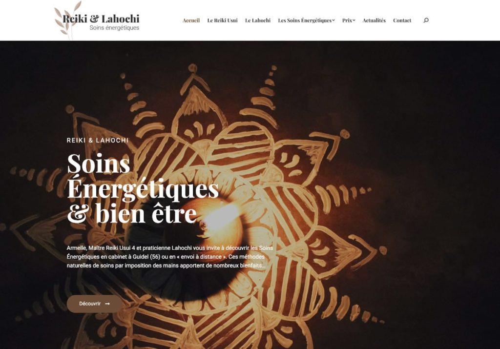armelle-reiki-lahochi-site-internet