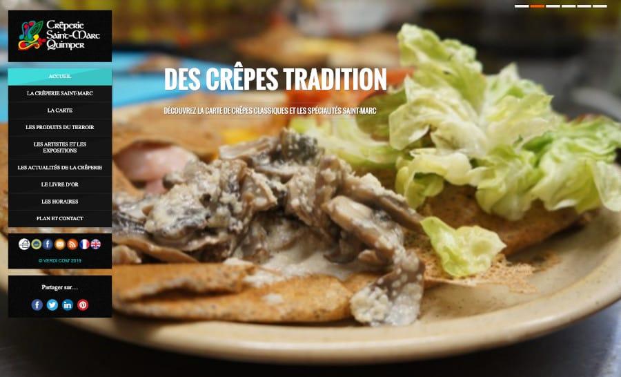 creperie-saint-marc-quimper