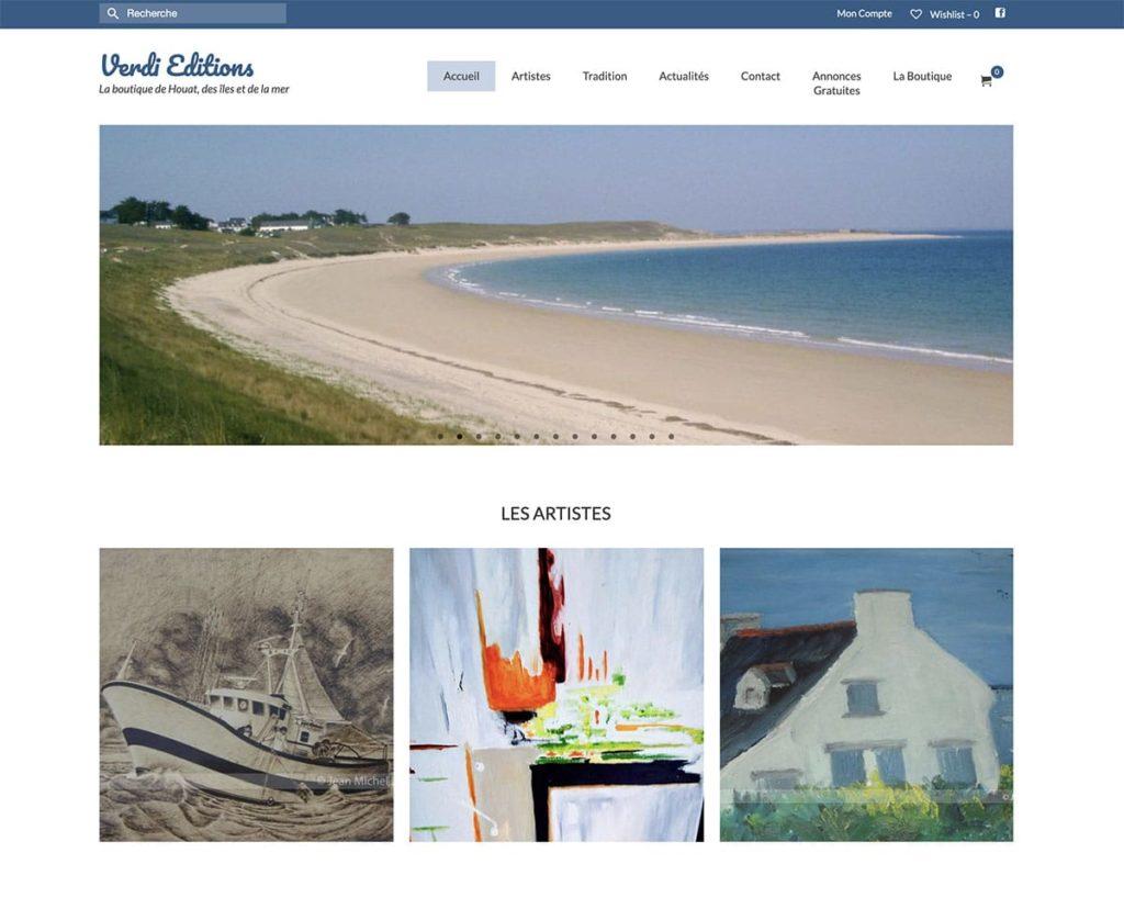 verdi-editions-boutique-houat-iles-mer-bretagne
