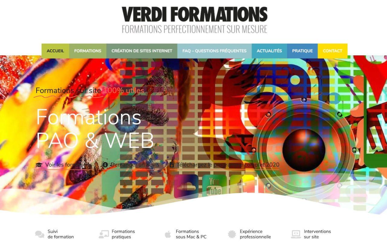 verdi-formations-lorient-pao-wordpress