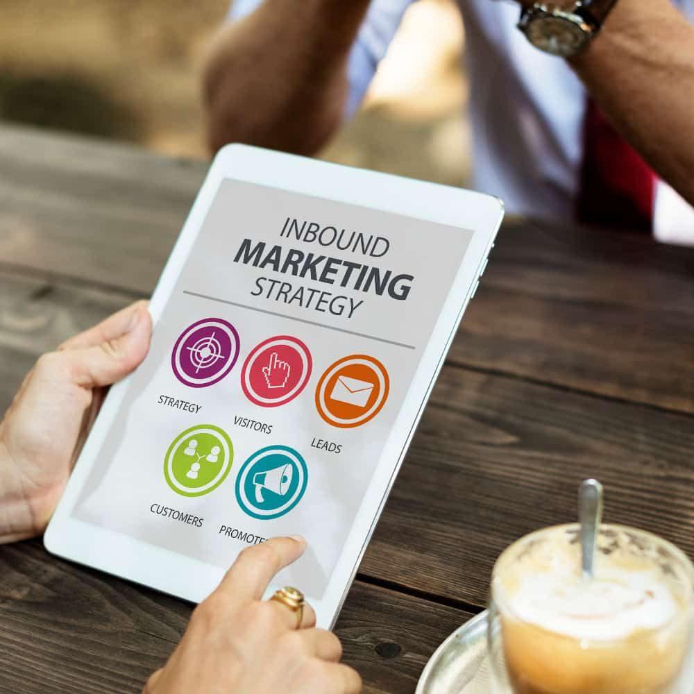 developpement-commercial-Inboung-marketing-strategie-site-internet