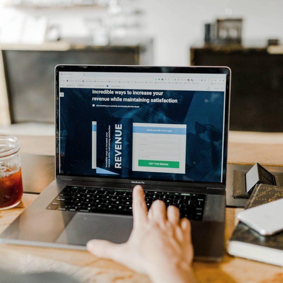 reactivite-rapidite-compétences sites internet