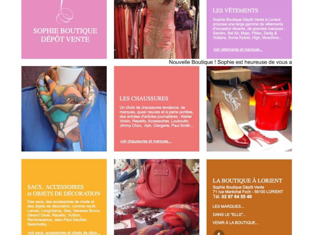 sophie-boutique-depot-vente-Lorient